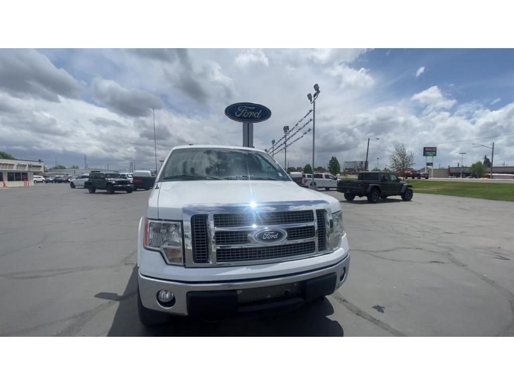 dealerslink_s3_amazonaws_com-vehicles-1206-128002T-60c2ace615ab5_jpg