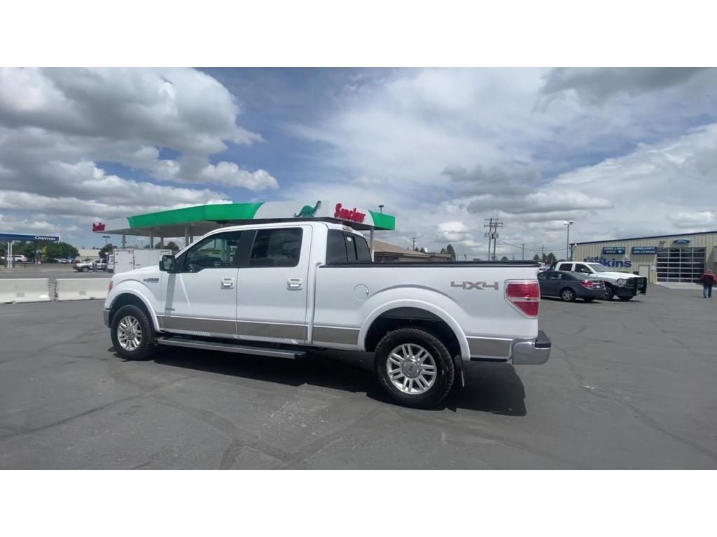 dealerslink_s3_amazonaws_com-vehicles-1206-128002T-60c2ace76bd6e_jpg