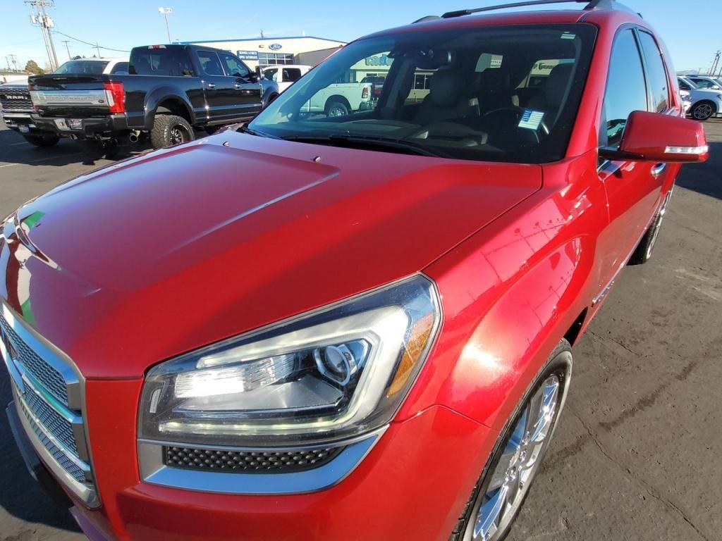 dealerslink_s3_amazonaws_com-vehicles-1206-143069T-5fd0048f46af2_jpg