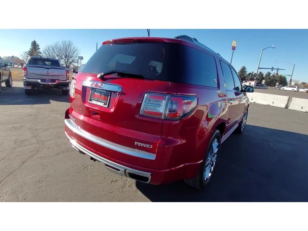dealerslink_s3_amazonaws_com-vehicles-1206-143069T-5fd0048ff2377_jpg