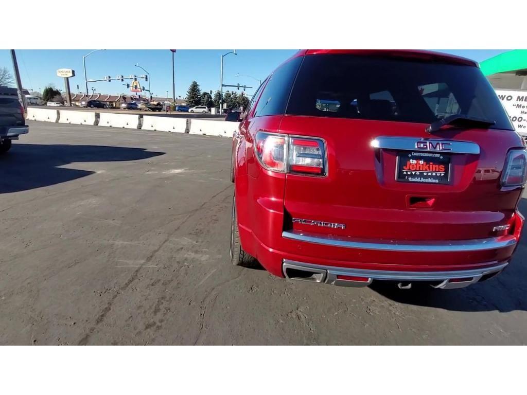 dealerslink_s3_amazonaws_com-vehicles-1206-143069T-5fd00490547de_jpg