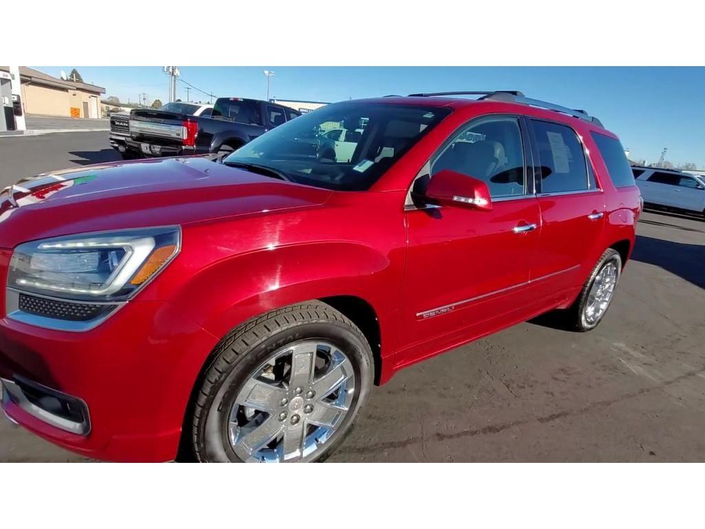 dealerslink_s3_amazonaws_com-vehicles-1206-143069T-5fd004913d7de_jpg
