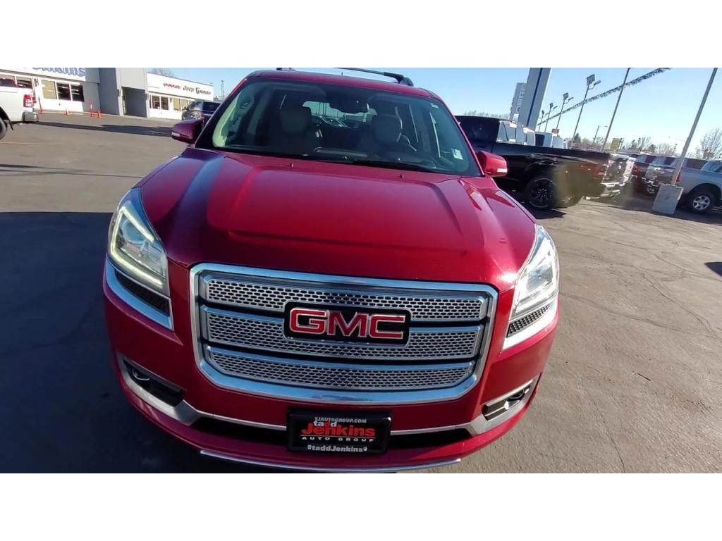 dealerslink_s3_amazonaws_com-vehicles-1206-143069T-5fd0049180eb7_jpg