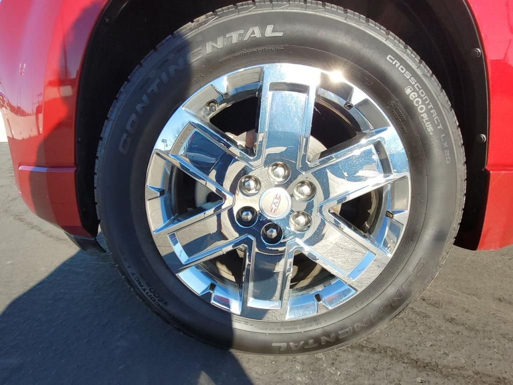dealerslink_s3_amazonaws_com-vehicles-1206-143069T-5fd004923284d_jpg