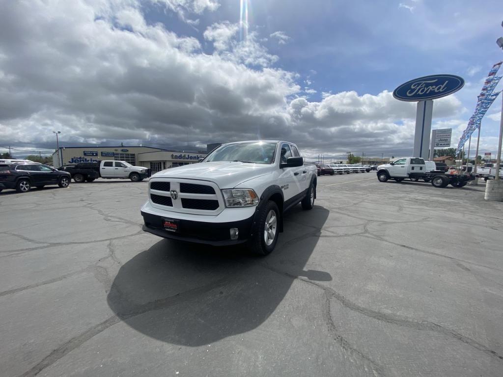 dealerslink_s3_amazonaws_com-vehicles-1206-146027T-60c2ad21c316b_jpg