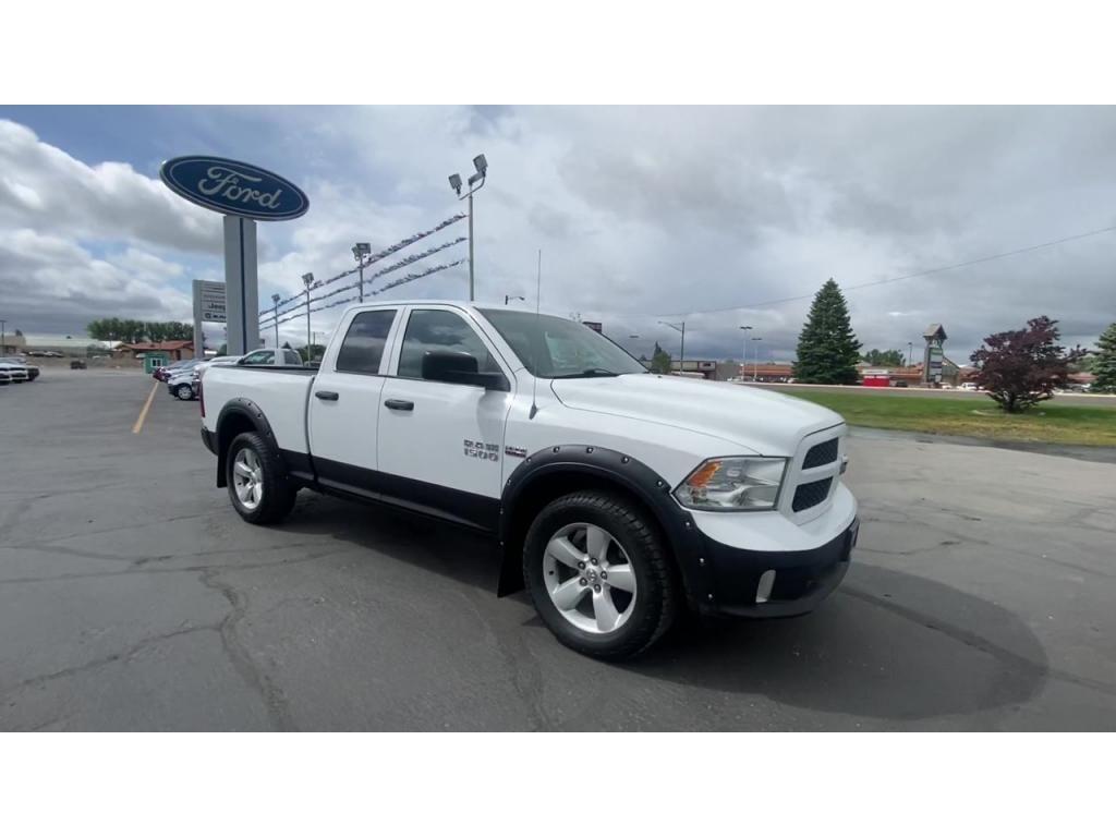 dealerslink_s3_amazonaws_com-vehicles-1206-146027T-60c2ad222f792_jpg