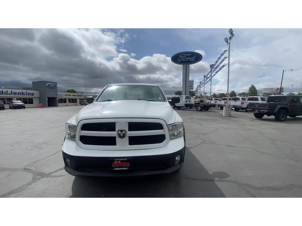 dealerslink_s3_amazonaws_com-vehicles-1206-146027T-60c2ad228c66f_jpg