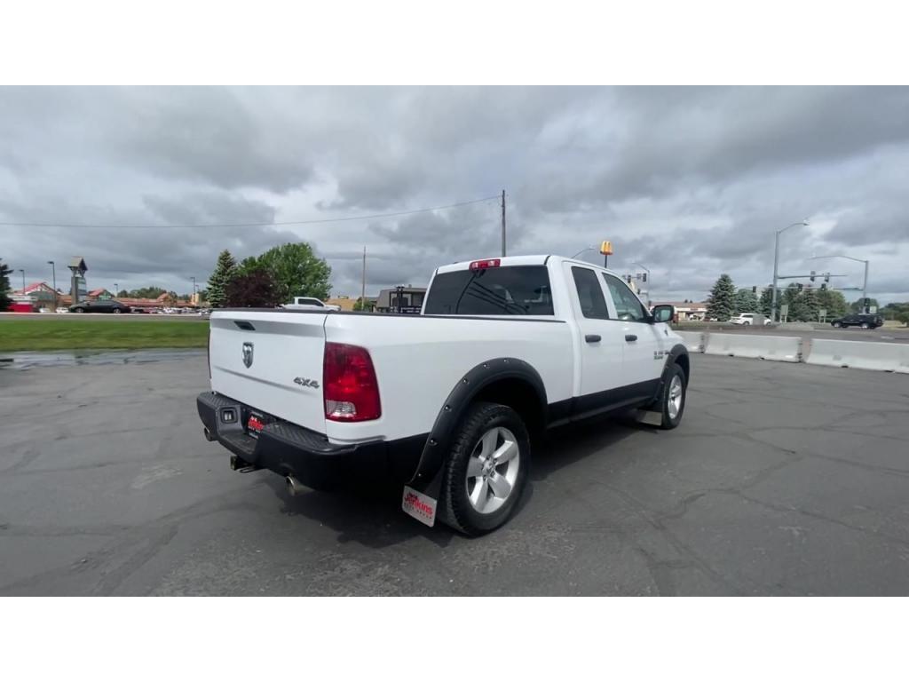 dealerslink_s3_amazonaws_com-vehicles-1206-146027T-60c2ad24991dc_jpg