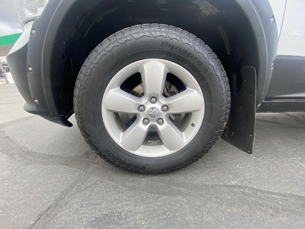 dealerslink_s3_amazonaws_com-vehicles-1206-146027T-60c2ad2563ec9_jpg