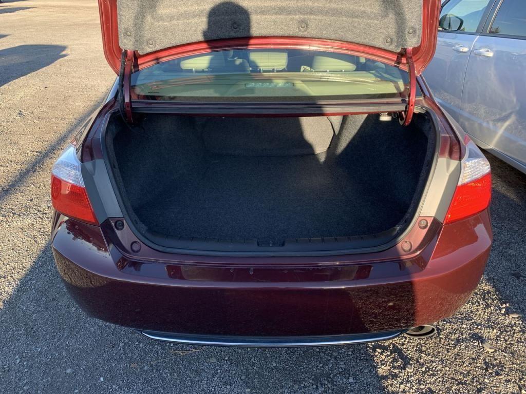 dealerslink_s3_amazonaws_com-vehicles-1206-147201T-5fa1f42c3b7da_jpg