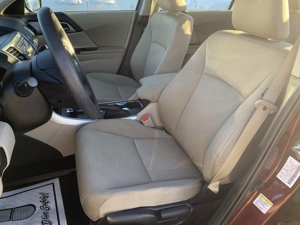 dealerslink_s3_amazonaws_com-vehicles-1206-147201T-5fa1f42ca55a6_jpg