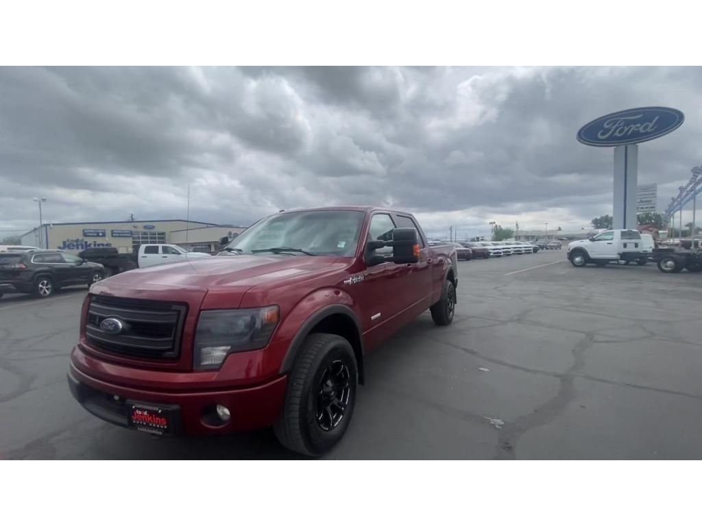 dealerslink_s3_amazonaws_com-vehicles-1206-147550T-60c2acdd9f628_jpg
