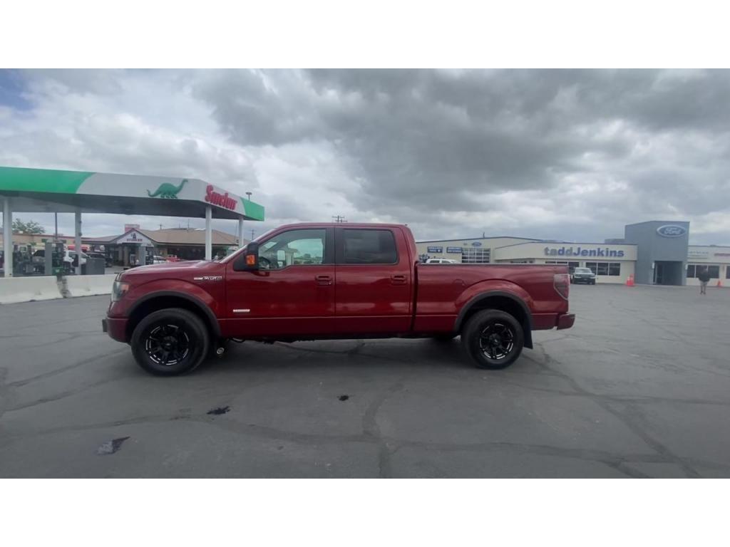 dealerslink_s3_amazonaws_com-vehicles-1206-147550T-60c2acddf3a9a_jpg