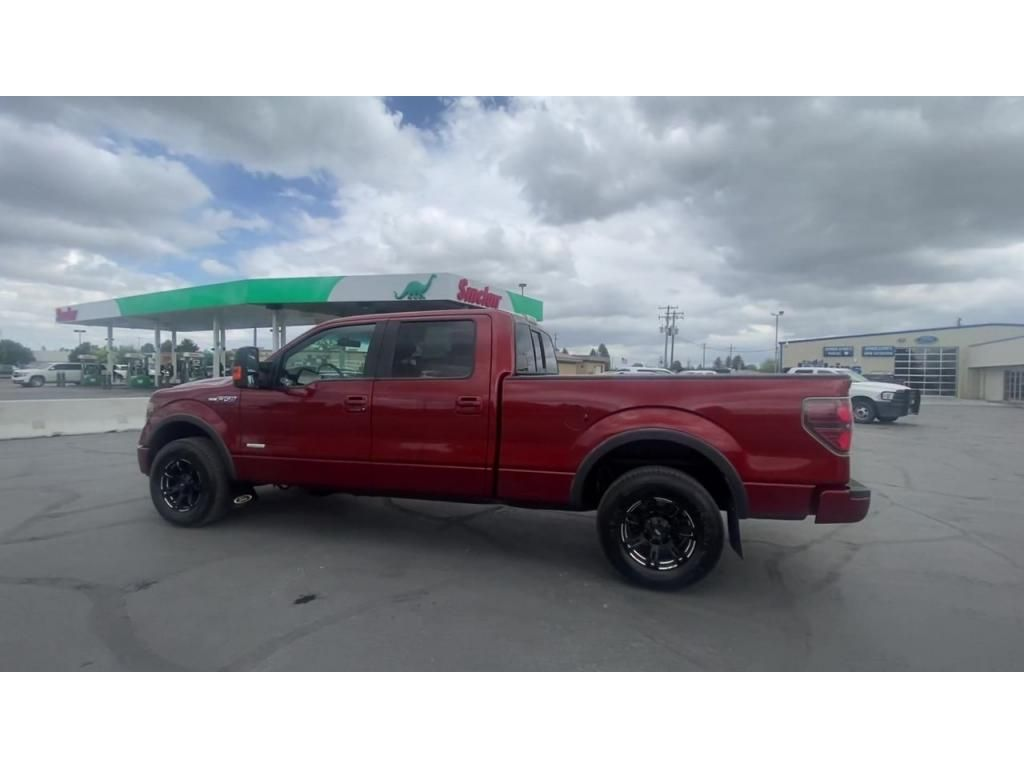 dealerslink_s3_amazonaws_com-vehicles-1206-147550T-60c2acde3f08c_jpg