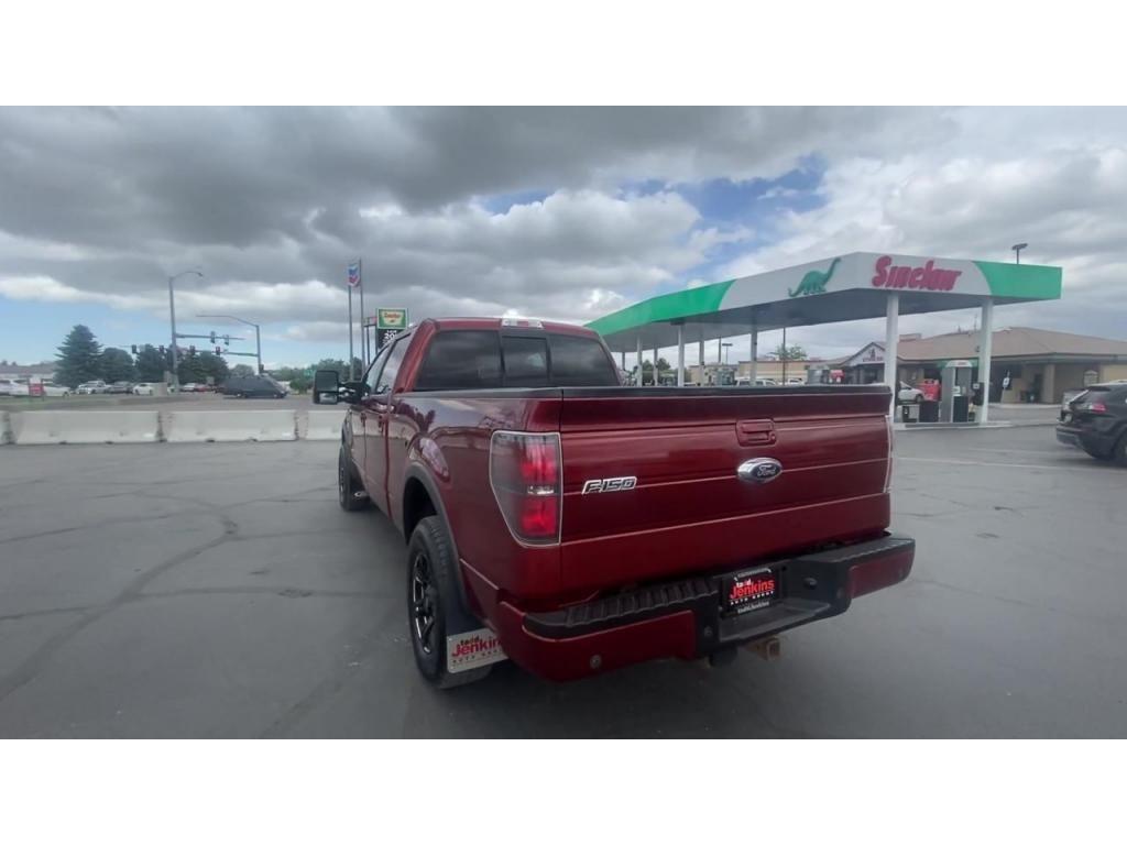 dealerslink_s3_amazonaws_com-vehicles-1206-147550T-60c2acde84dd7_jpg