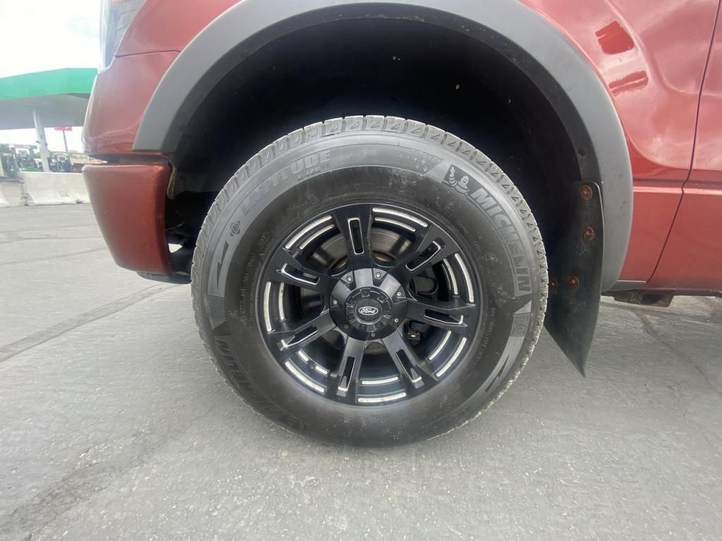 dealerslink_s3_amazonaws_com-vehicles-1206-147550T-60c2acdf7e504_jpg