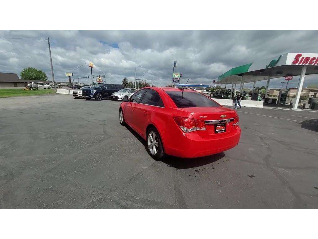 dealerslink_s3_amazonaws_com-vehicles-1206-151521T-60abfab17158e_jpg
