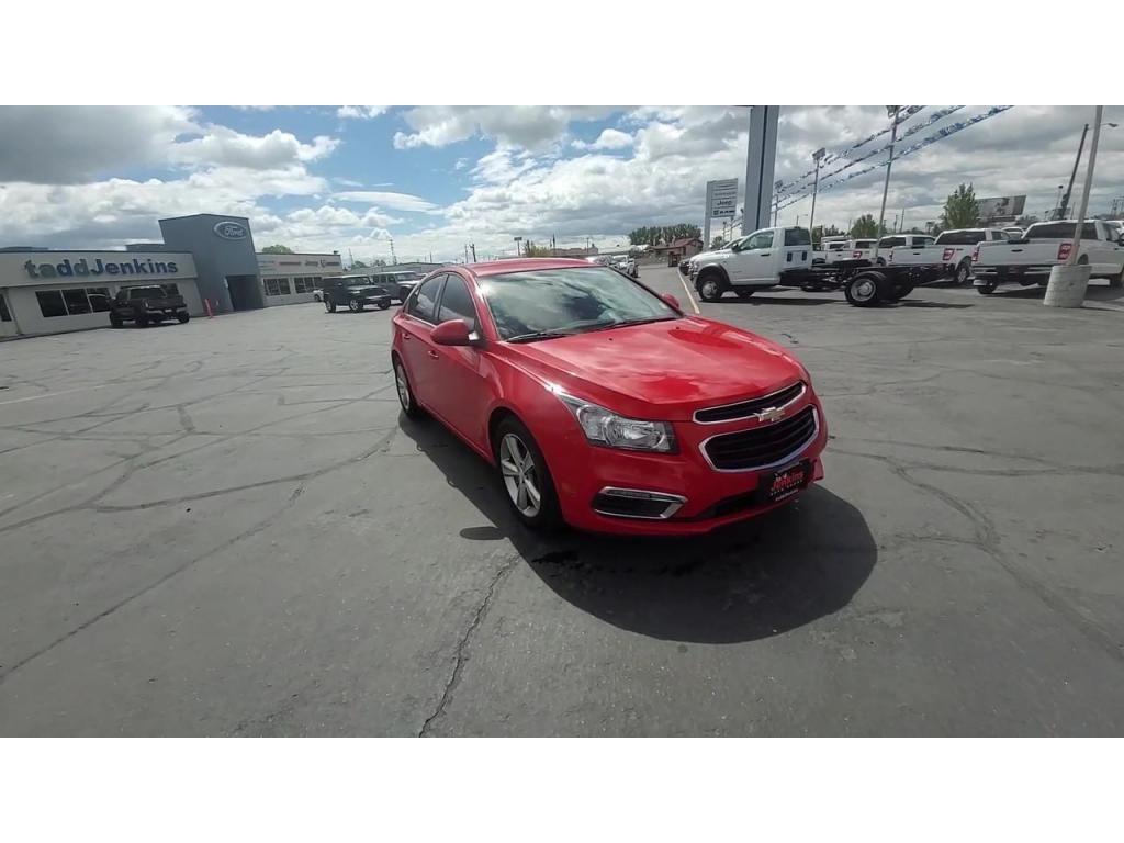 dealerslink_s3_amazonaws_com-vehicles-1206-151521T-60abfab2d106b_jpg