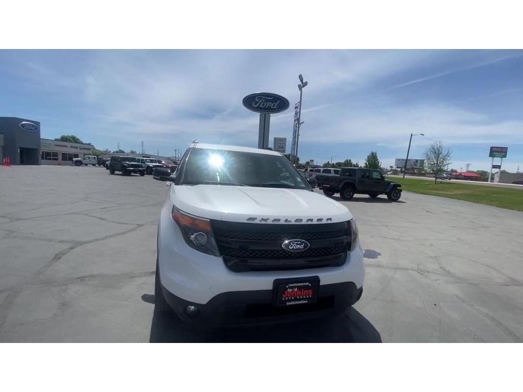 dealerslink_s3_amazonaws_com-vehicles-1206-151597T-60c3eb9743036_jpg
