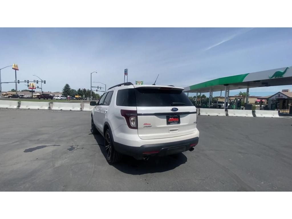 dealerslink_s3_amazonaws_com-vehicles-1206-151597T-60c3eb986a725_jpg