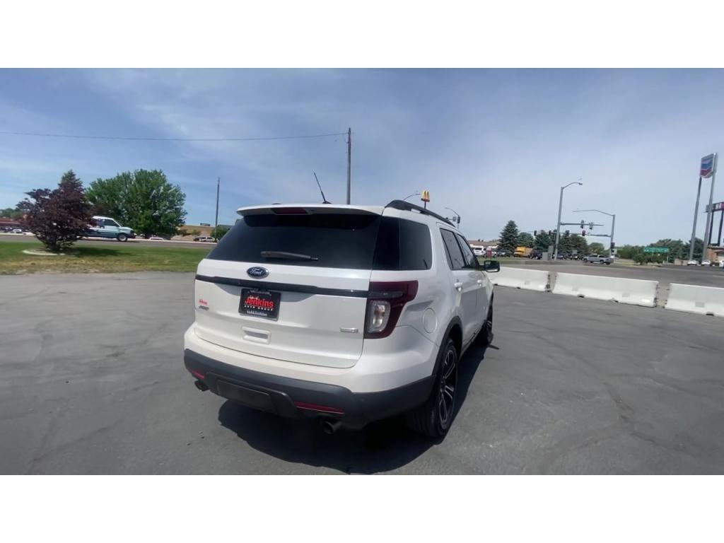 dealerslink_s3_amazonaws_com-vehicles-1206-151597T-60c3eb98bc5ae_jpg