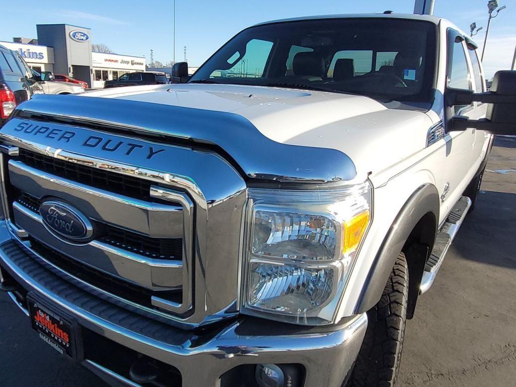dealerslink_s3_amazonaws_com-vehicles-1206-152809T-5ff64c6b0c6af_jpg