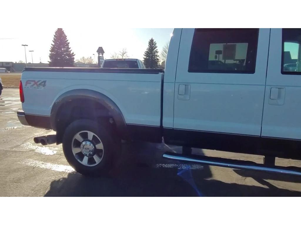 dealerslink_s3_amazonaws_com-vehicles-1206-152809T-5ff64c6b7db2d_jpg