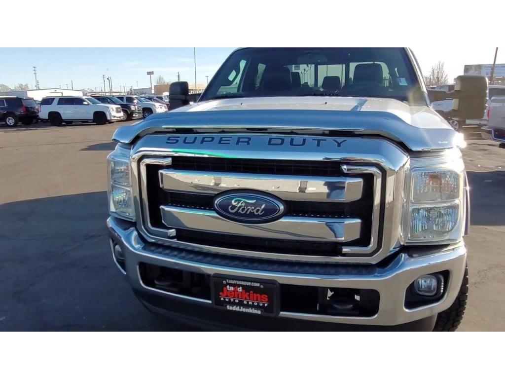dealerslink_s3_amazonaws_com-vehicles-1206-152809T-5ff64c6de8195_jpg