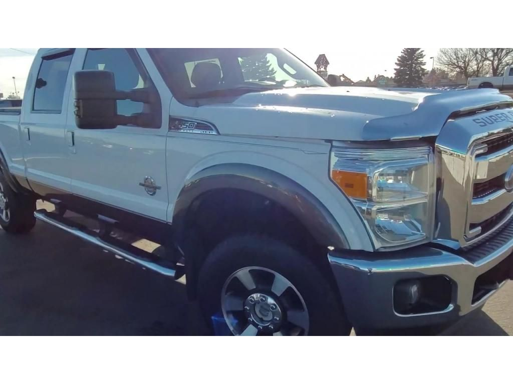 dealerslink_s3_amazonaws_com-vehicles-1206-152809T-5ff64c6e5aa72_jpg