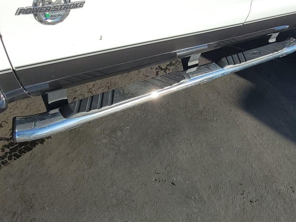 dealerslink_s3_amazonaws_com-vehicles-1206-152809T-5ff64c6f68372_jpg