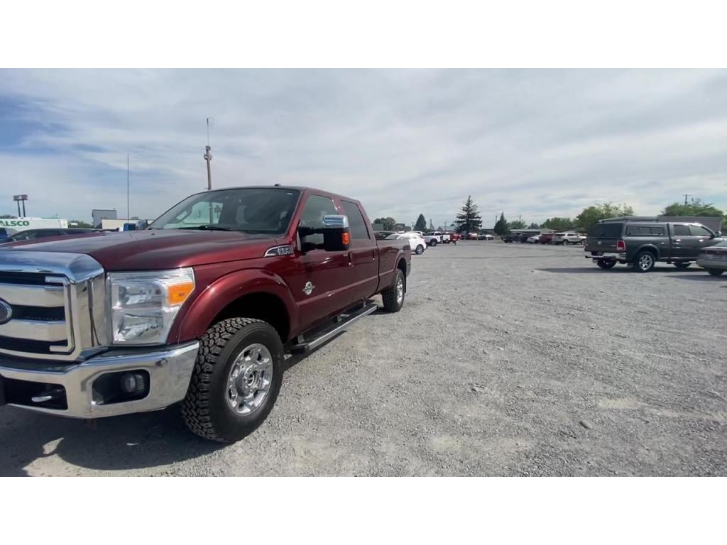 dealerslink_s3_amazonaws_com-vehicles-1206-152967-60bfc01c46c0b_jpg