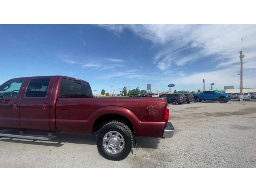 dealerslink_s3_amazonaws_com-vehicles-1206-152967-60bfc01cee005_jpg