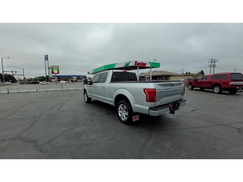 dealerslink_s3_amazonaws_com-vehicles-1206-153067T-6088611281538_jpg