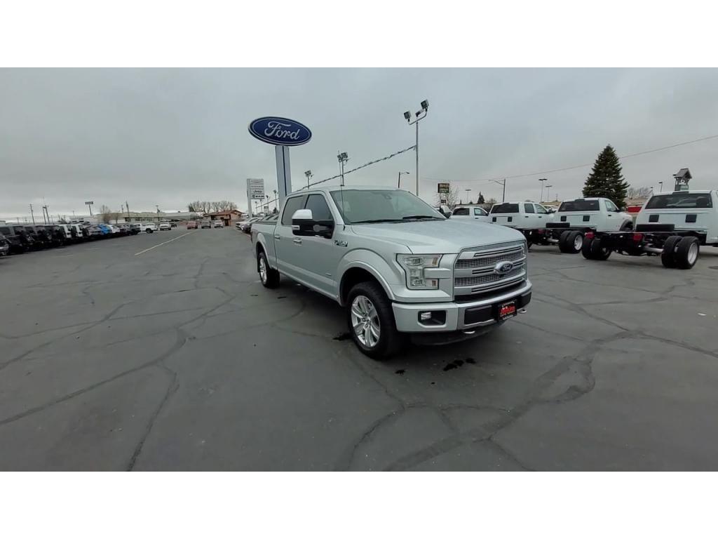 dealerslink_s3_amazonaws_com-vehicles-1206-153067T-60886113cb7f0_jpg