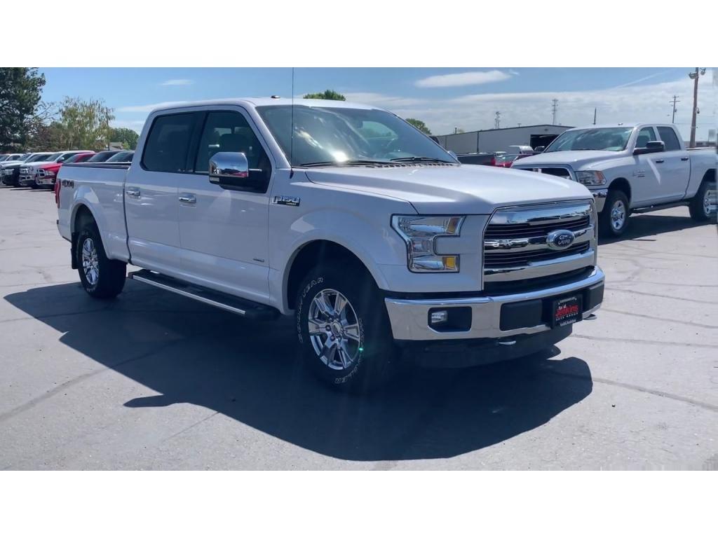 dealerslink_s3_amazonaws_com-vehicles-1206-153443T-612690629ffd5_jpg