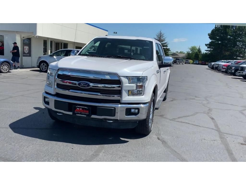 dealerslink_s3_amazonaws_com-vehicles-1206-153443T-61269062dd536_jpg