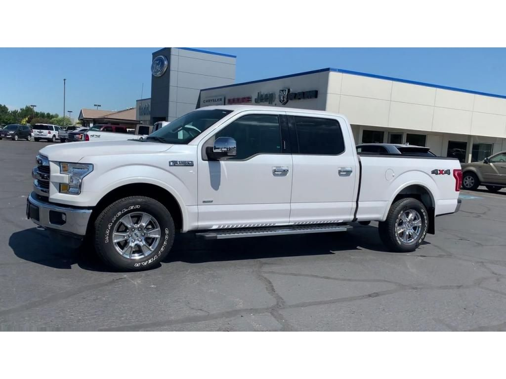 dealerslink_s3_amazonaws_com-vehicles-1206-153443T-612690632f671_jpg