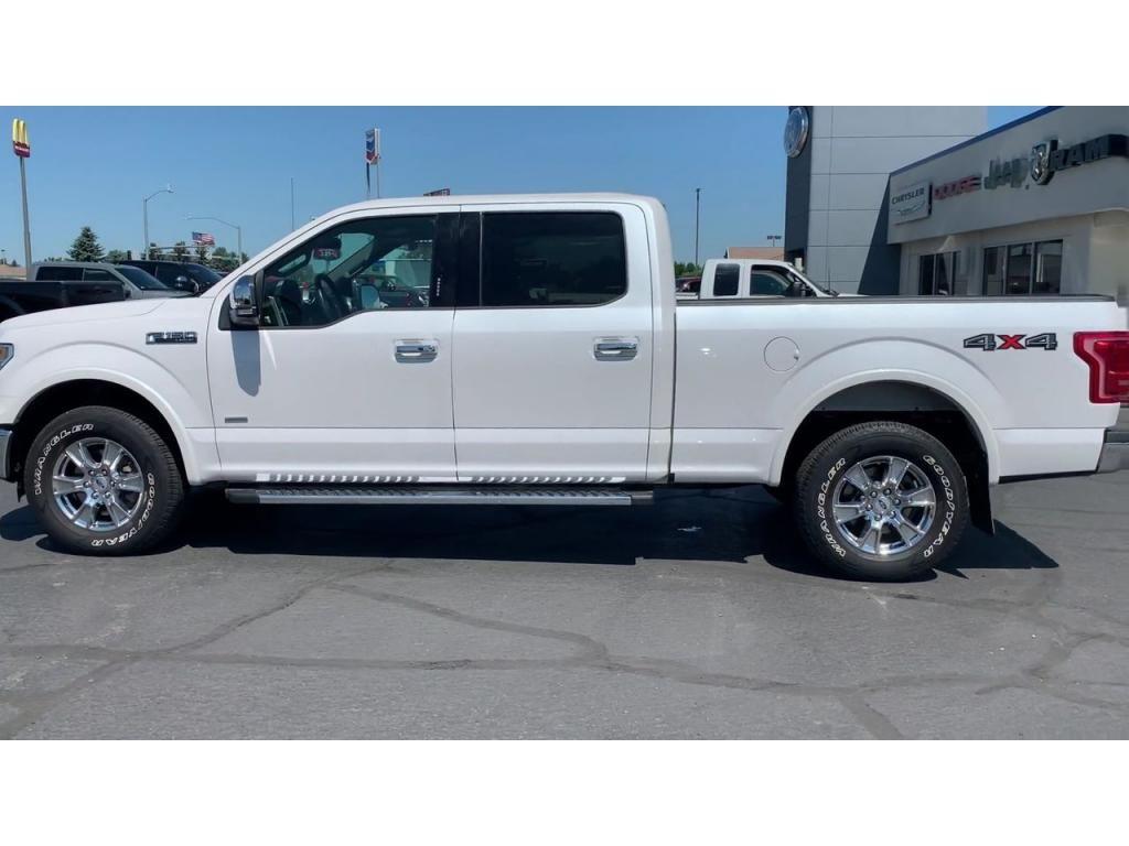 dealerslink_s3_amazonaws_com-vehicles-1206-153443T-6126906386990_jpg