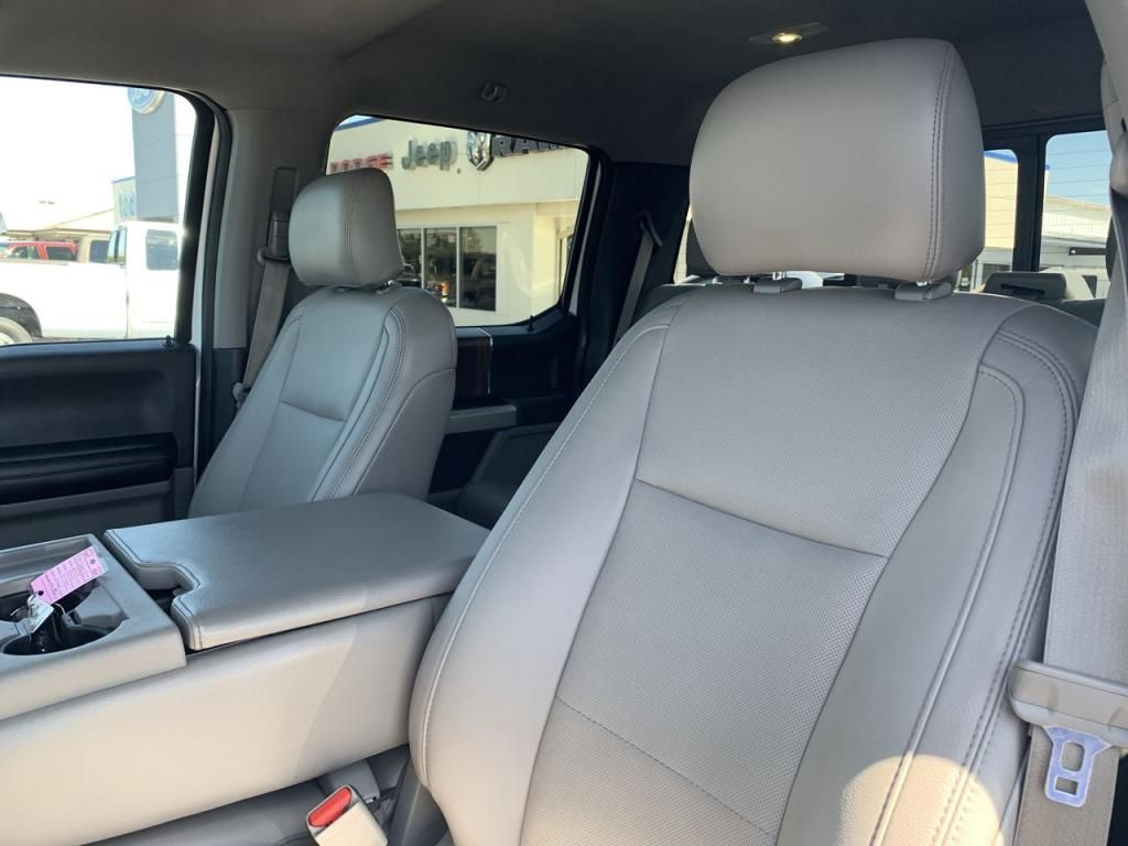 dealerslink_s3_amazonaws_com-vehicles-1206-153443T-6126906566b09_jpg
