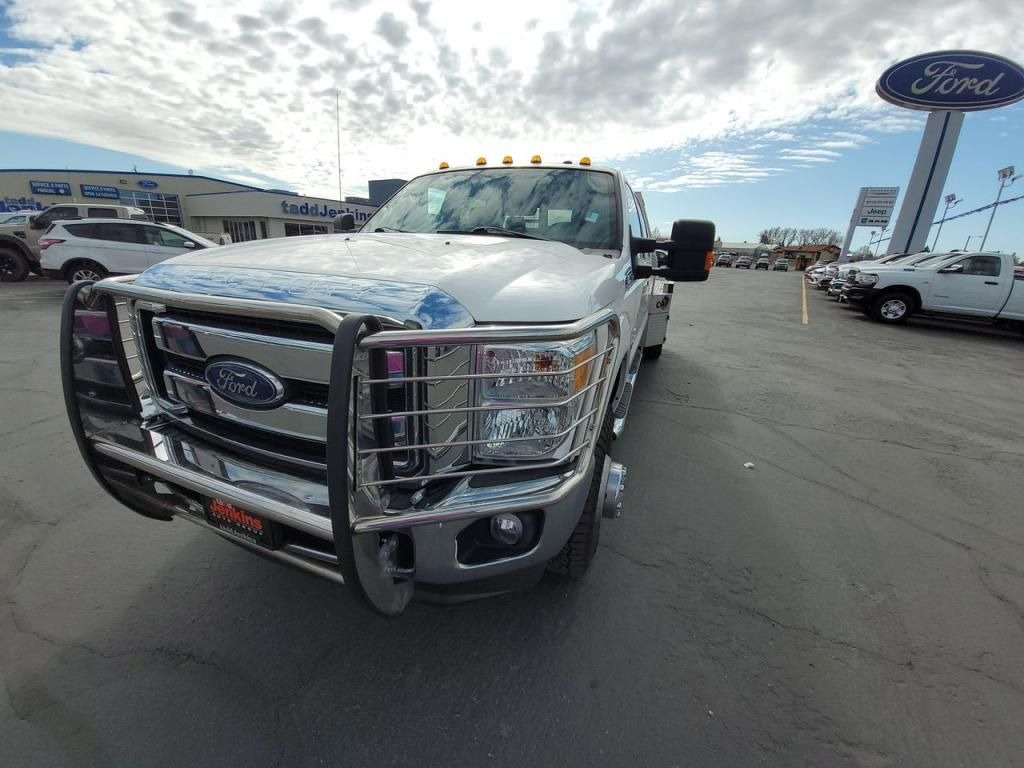 dealerslink_s3_amazonaws_com-vehicles-1206-153525T-607497ce6b2e4_jpg