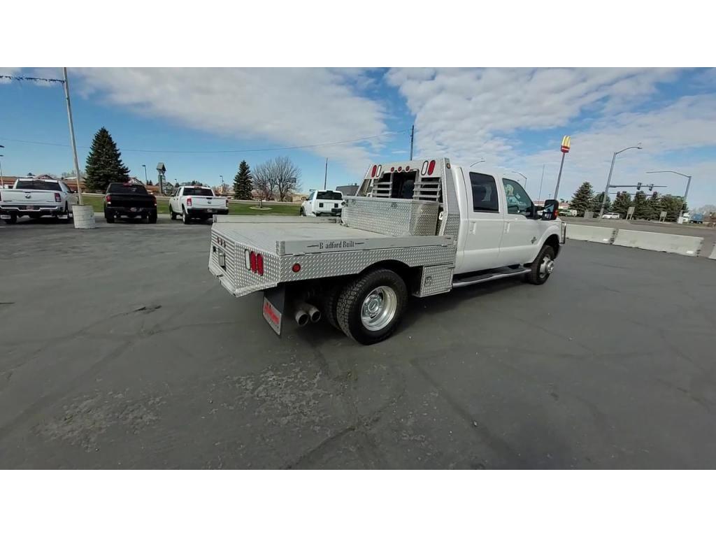 dealerslink_s3_amazonaws_com-vehicles-1206-153525T-607497cec3f55_jpg