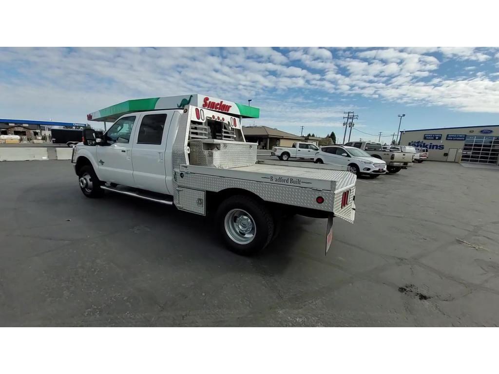 dealerslink_s3_amazonaws_com-vehicles-1206-153525T-607497cf5a49c_jpg