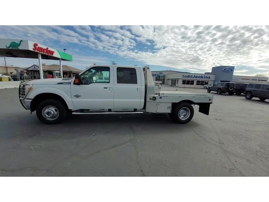 dealerslink_s3_amazonaws_com-vehicles-1206-153525T-607497cf9fb0d_jpg