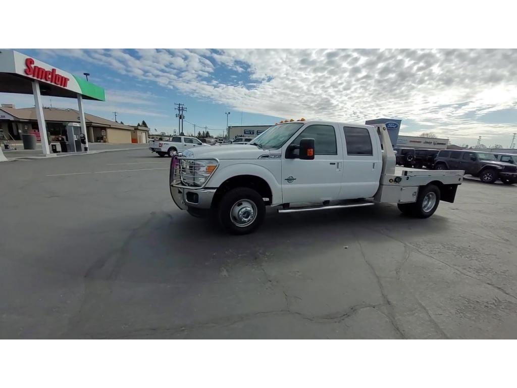 dealerslink_s3_amazonaws_com-vehicles-1206-153525T-607497cfe4fdb_jpg