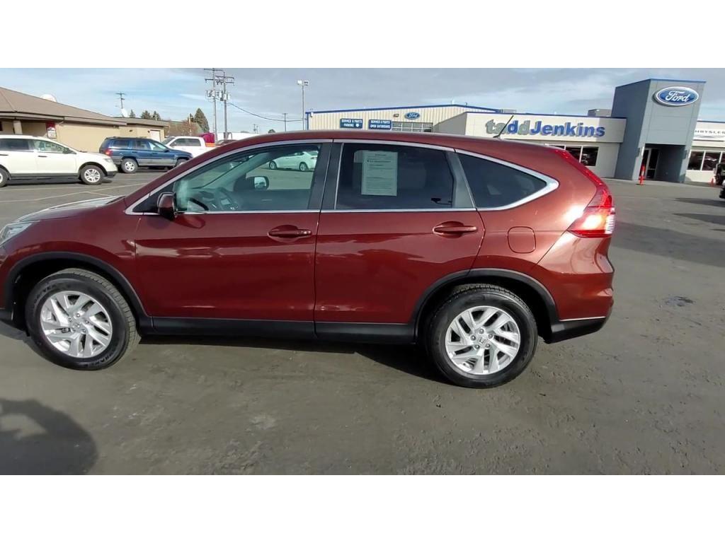 dealerslink_s3_amazonaws_com-vehicles-1206-155207T-600f6a837b81d_jpg