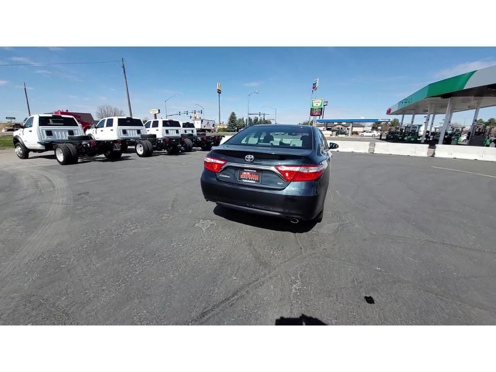 dealerslink_s3_amazonaws_com-vehicles-1206-156448T-607497d61e3e8_jpg