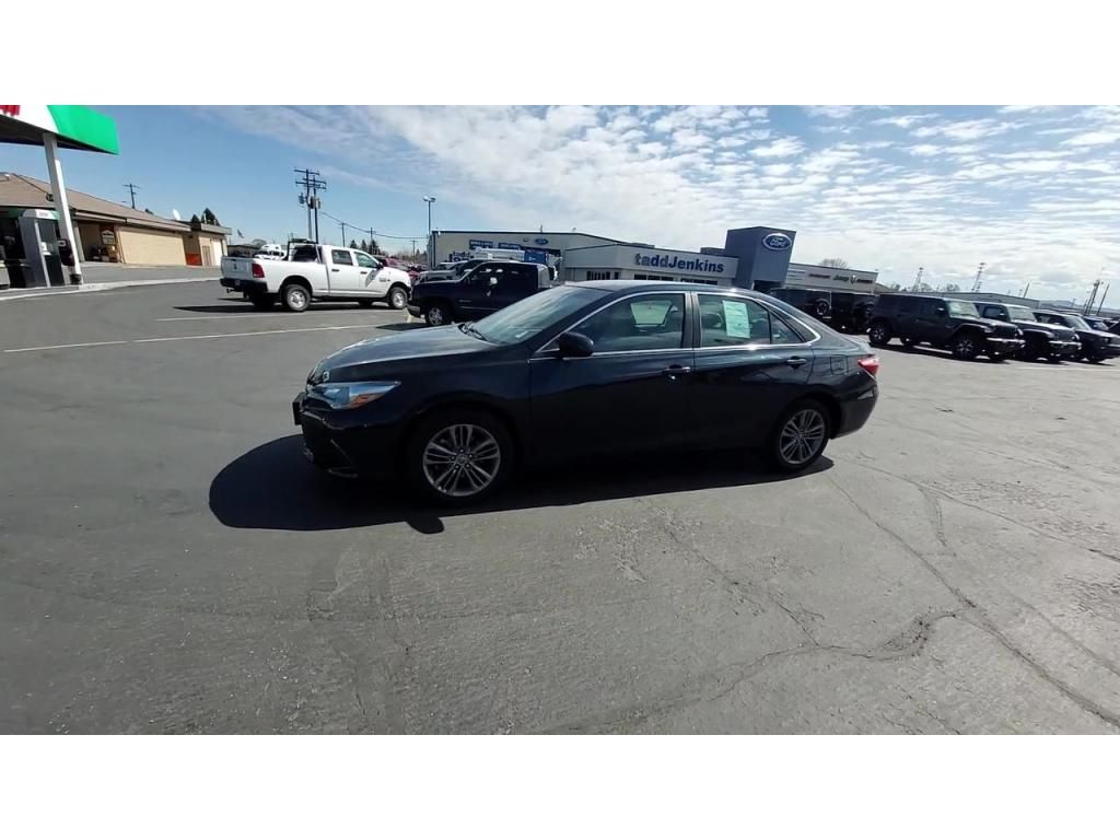 dealerslink_s3_amazonaws_com-vehicles-1206-156448T-607497d7ca5e8_jpg