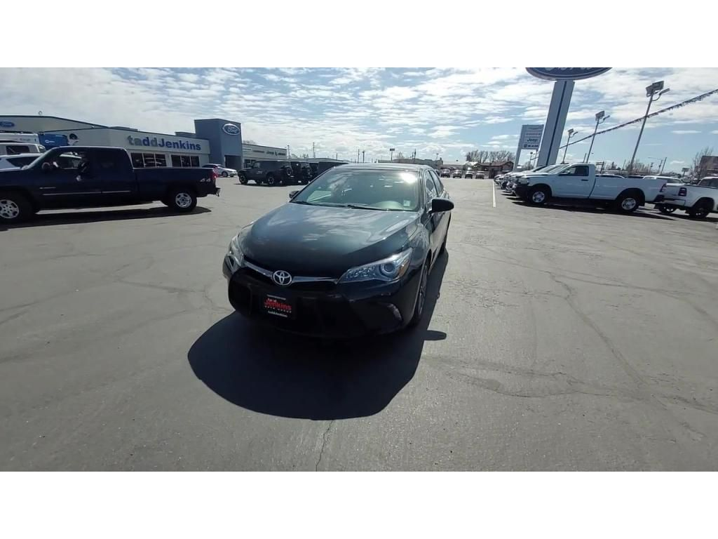 dealerslink_s3_amazonaws_com-vehicles-1206-156448T-607497d81e56c_jpg