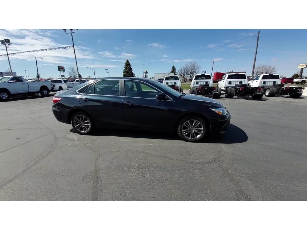 dealerslink_s3_amazonaws_com-vehicles-1206-156448T-607497d907583_jpg