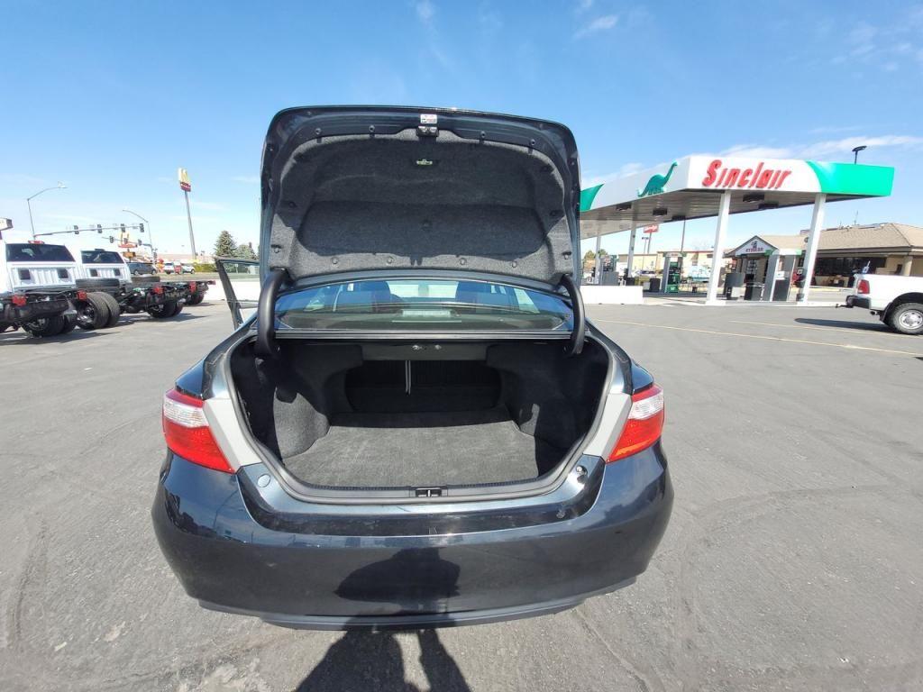 dealerslink_s3_amazonaws_com-vehicles-1206-156448T-607497d999424_jpg
